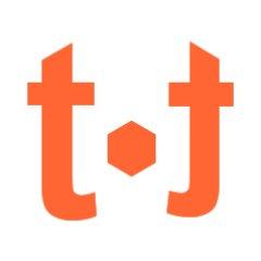 MomentTech_logo