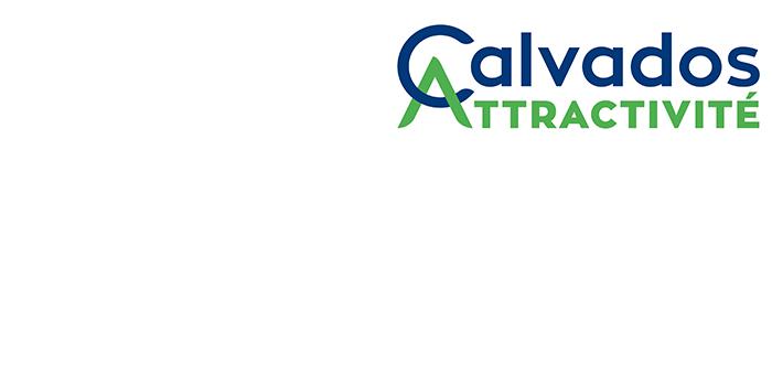 Calvaldos Attractivité Adhérent du Pôle TES